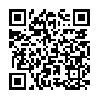 モモクリニックQRコード