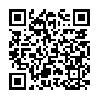 ジュエリー関西 国際通り店QRコード