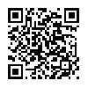 赤嶺レディースクリニック QRコード