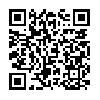 バークレーレディースクリニックQRコード