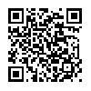 安座間産婦人科医院QRコード