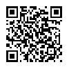 セントペアレント石間QRコード