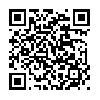石川産婦人科QRコード