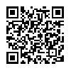 ウイメンズクリニック糸数QRコード