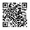 ベネトン沖縄ビバリーパレス店QRコード