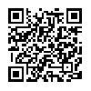 FRANGIPANIQRコード