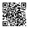 琉球レザーL.L.A(有限会社LLA)QRコード