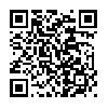 ガルエージェンシー沖縄QRコード