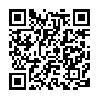 COCOK(ココ)QRコード