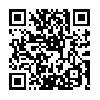 ネイルサロン琉球爪染家QRコード