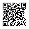 Detail full ディテールフルQRコード