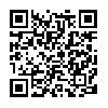 シネマパレット1・2QRコード