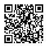 サザンプレックスQRコード
