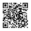 avignon(アヴィニョン)QRコード