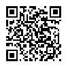沖縄セントラル病院QRコード