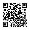 Patisserie Abricot アプリコットQRコード