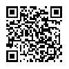 大きな手マッサージ鍼灸治療院QRコード