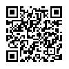 こりこり鍼灸整骨院(宜野湾)QRコード