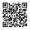 こりこり鍼灸整骨院(北谷)QRコード