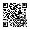 こりこり鍼灸整骨院(浦添)QRコード