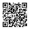 RUACH[ルーア]沖縄 訪問鍼灸サービスセンターQRコード