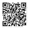 トータルヒーリングスペースRUACH[ルーア]沖縄 心のセラピーQRコード