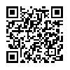 三線専門店 ナビィ三線QRコード