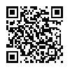 トータルヒーリングスペースRUACH[ルーア]沖縄QRコード
