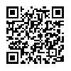 龍の蔵QRコード