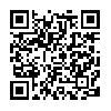 潤石有限会社QRコード