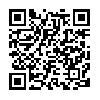 和ちゅら工房QRコード