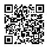 ネイルショップTAT沖縄QRコード