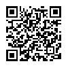 Capretto(カプレット)QRコード