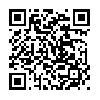 MITSU PRINT ミツプリントQRコード