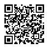 Y'sプロデュースビューティースタジオ北谷店QRコード