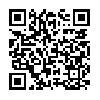 RingRingBell リンリンベル3号店QRコード