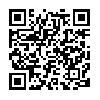 こりこり鍼灸整骨院(西原)QRコード