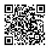 美永久 BitowaQRコード
