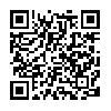 株式会社三誓(沖縄健康通販)QRコード