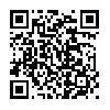 ネイルサロン&スクール Lian MELLOWQRコード