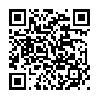 伊波レディースクリニック/マタニティスペースQRコード