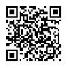 沖縄協同病院QRコード