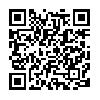 たまき産婦人科QRコード