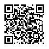 ハンドメイドプロデュースNature QRコード