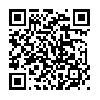 (有)繁樹園QRコード