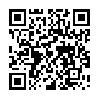 原国商店QRコード