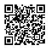 アロマリラクゼーションサロン UNICOQRコード