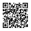 エステティックプレジールQRコード