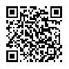 株式会社農業生産法人テクノグリーンQRコード