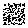 ユリシス沖縄QRコード